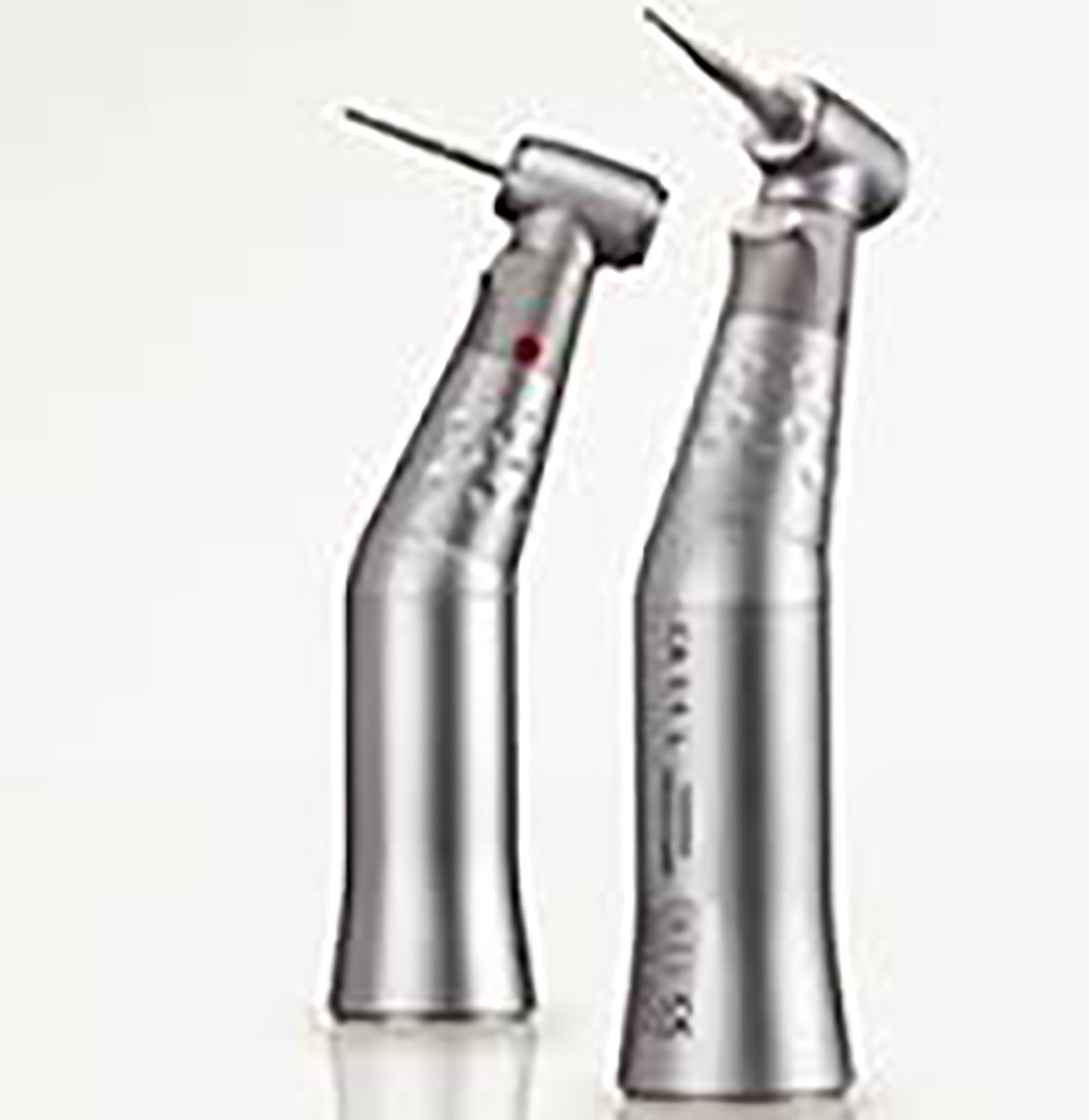 Instruments rotatifs Bien Air